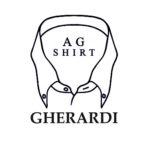 AGshirt