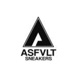 asflt_gr