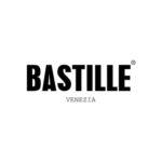 bastille_gr