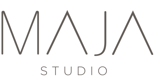 Maja Studio